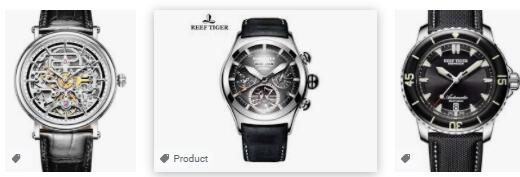 mechanical-watches
